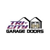 Tri-City Garage Doors