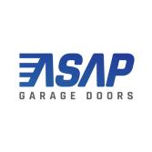 ASAP Garage Doors