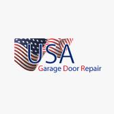 USA Garage Door Repair