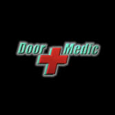 Door Medic