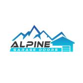 Alpine Garage Doors