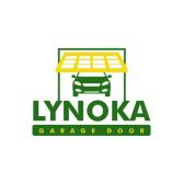 Lynoka Garage Door