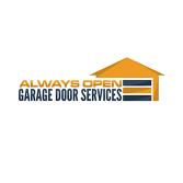 Always Open Garage Door Services