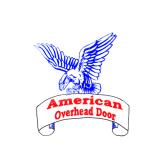 American Overhead Door
