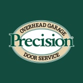 Precision Door Service of Central & South Jersey