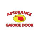 Assurance Garage Door