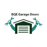 BQE Garage Doors