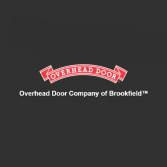 Overhead Door Company of Brookfield
