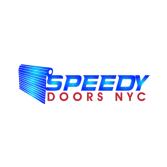 Speedy Doors NYC