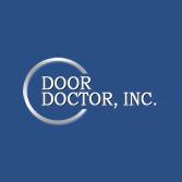 Door Doctor, Inc.