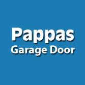 Pappas Garage Door