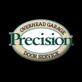Precision Garage Door of Colorado