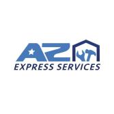Az Express Services