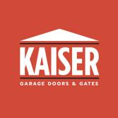 Kaiser Garage Doors & Gates - Las Vegas
