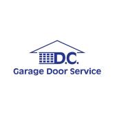 D.C. Garage Door Service