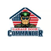 Garage Door Commander