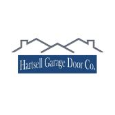 Hartsell Garage Door Co.
