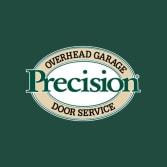 Precision Garage Door of South Jersey