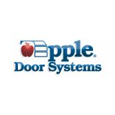 Apple Door of Chesapeake