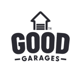 Good Garages