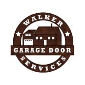Walker Garage Door