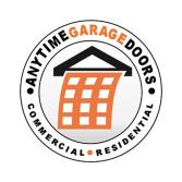 Garage Door Repair Iowa City