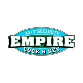 Empire Lock & Key