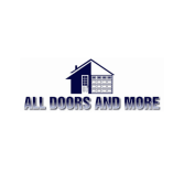 All Doors and More