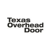 Texas Overhead Door
