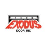 Exodus Door, Inc