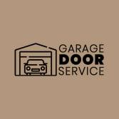Corte Madera Garage Door Repair Pros