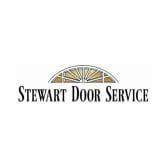 Stewart Door Service