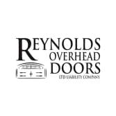 Reynolds Overhead Doors, LLC