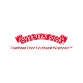 Overhead Door Southeast Wisconsin