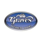 Graves Overhead Doors
