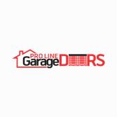 Pro Line Garage Doors