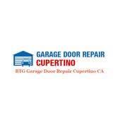 BTG Garage Door Repair - Cupertino