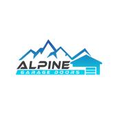 Alpine Garage Door Repair Cypress Co.