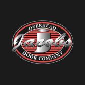 Jacobs Overhead Door Company