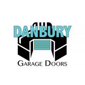 Danbury Garage Doors