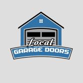 Local Garage Doors
