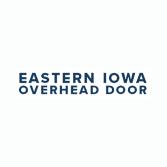 Eastern Iowa Overhead Door