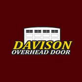 Davison Overhead Door