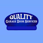 Quality Garage Door Services
