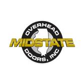 Midstate Overhead Doors Inc.