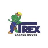 T Rex Garage Doors