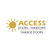 Access Doors & Windows Inc.