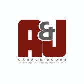 A & J Garage Doors