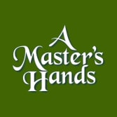 A Master's Hands