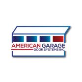 American Garage Door Systems Inc